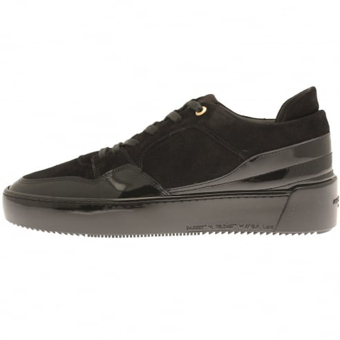 Android Homme Omega 1706082 Trainer