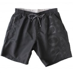 BOSS Black Orca Swim Shorts