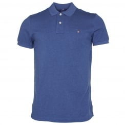 Gant Original Fitted Polo