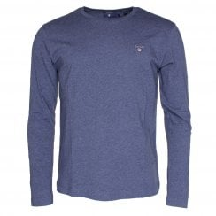 Gant Original Long Sleeve T-Shirt