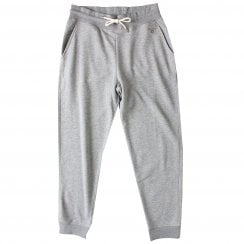 Gant Original Sweat Pant