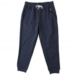 Gant Original Sweat Pants