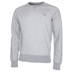 Gant Original Sweater