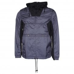 Pretty Green Overhead Head Jacket