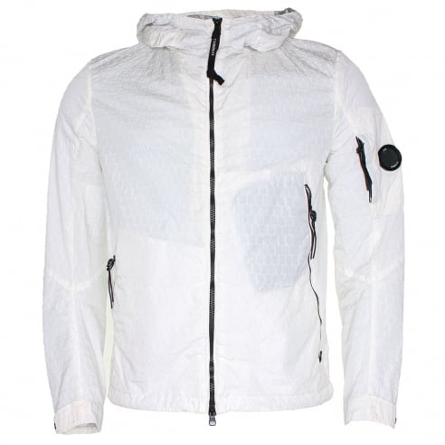 C.P. Company OW023A Air Jacket