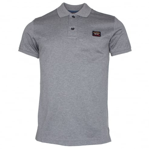 Paul & Shark P1624SF Polo