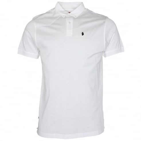 Luke 1977 Pali Ali Polo T-Shirt