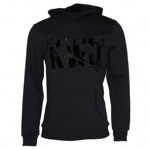 Kings Will Dream Palmdale Hoodie