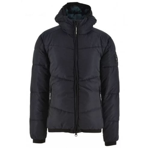 Marshall Artist Paninaro Bubble Jacket