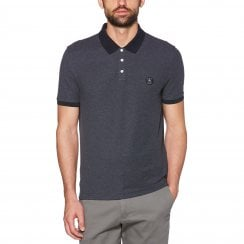 Original Penguin Patch Pique Polo