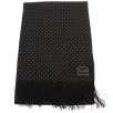 Luke 1977 Pin Dot Scarf