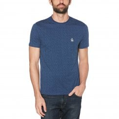 Original Penguin Polka Dot T-Shirt