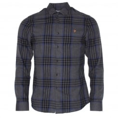 Farah Port Shirt