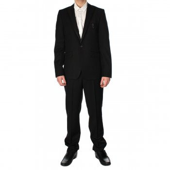 Dartmouth Suit