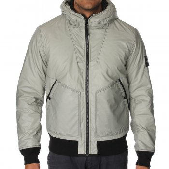Men's Outerwear 40198 Thermo-Reflective Jacket
