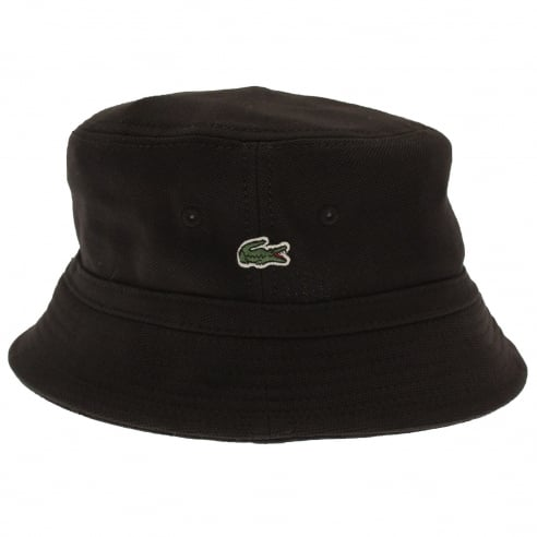 Lacoste RK2464 Cap - Lacoste from The Menswear Site UK a6f63f77839