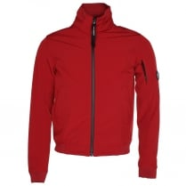C.P. Company 05048 Shell Jacket