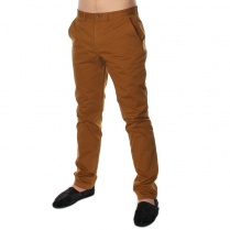 Fred Perry T9255 Tapered Chinos