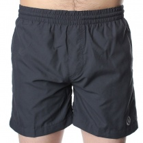 Henri Lloyd Surge Swim Shorts