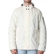 Henri Lloyd Forth Jacket