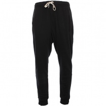 Religion Dagan Trousers