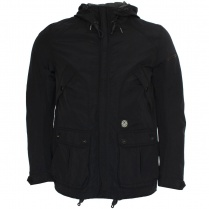 Duck and Cover Owen V2 Jacket