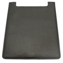 Lacoste NH0837 Ipad Case