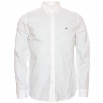 Lacoste CH3288 Shirt