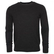 Armani Jeans 06W76 Crew Knitted Jumper