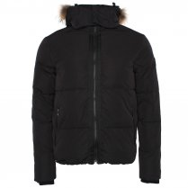 EA7 Mountain Winter Paraglider Jacket