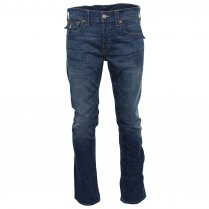 True Religion Jack Slim Jeans