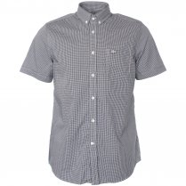 Lacoste CH8514 Shirt