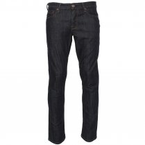BOSS Orange Orange24 Barcalona Straight Jeans