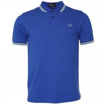 Fred Perry M3600 Slim Polo T-Shirt
