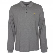 Lyle & Scott LS Polo T-Shirt