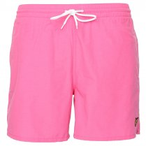 Lyle & Scott Plain Swim Shorts