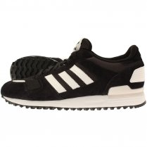 Adidas Originals ZX700 Trainers