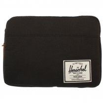 Herschel Supply Co Anchor Sleeve For Ipad Air