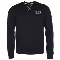 EA7 274158 5A280 Sweat