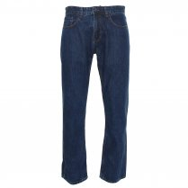 Henri Lloyd Clifton Denim