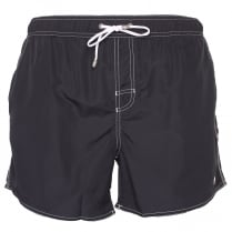 BOSS Black Lobster BM Swim Shorts
