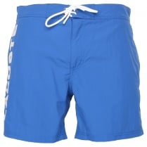 Lacoste MH6761 Swim Trunks