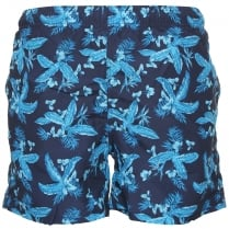 Gant Jungle Swim Shorts
