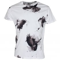 Religion Doves T-Shirt