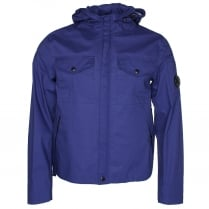 C.P. Company CPUC04014 T-Mack 3 Layer Jacket