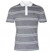 Lacoste PH5841 Polo T-Shirt