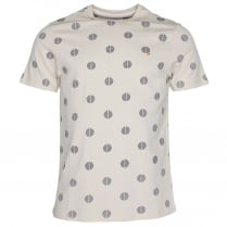 Farah Clifton T-Shirt