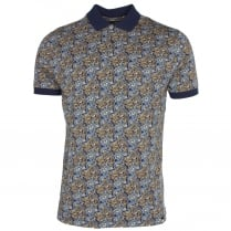 Pretty Green Stretford Polo