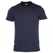 BOSS Orange Picktown Polo