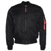 Alpha Industries MA-1 VF 59 Jacket